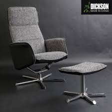 white fabric office chair dickson grey fabric design office functional chair with
