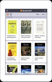 Vital Bookshelf Download Bookshelf Vital Source Online U2013 Google Images