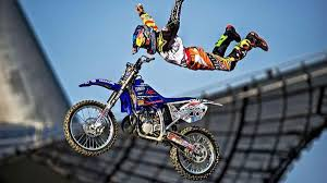 red bull freestyle motocross results red bull x fighters