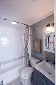 Redo Bathroom Shower Bathrooms Design Kitchen And Bath Remodeling Redo Bathroom