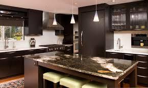 Espresso Bar Cabinet Capresso Espresso Machine Kitchen Traditional With Backsplash Bar