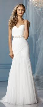 budget wedding dresses uk 115 best wedding dresses images on wedding dressses