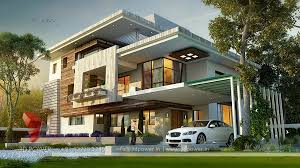 latest bungalow house design in nigeria beautiful house