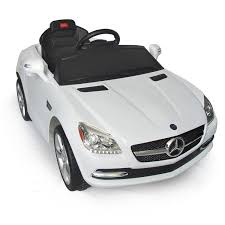 Car Roof Box Ebay by Mercedes Ebay 2018 2019 Car Release Specs Reviews