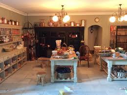 astounding downton abbey kitchen design 67 for ikea kitchen design