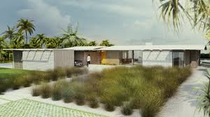 mcm home hive architects inc