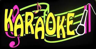 country music karaoke free free karaoke cd g kba21772 country male party songs karaoke bay