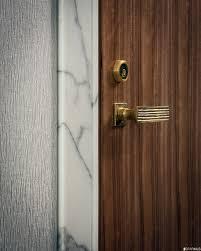 181 fremont 69 b san francisco property listing mls 458183