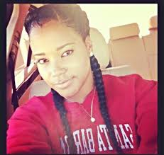 black hair styles for for side frence braids best 25 french braid with weave ideas on pinterest weave french