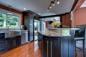 kitchen collection kitchen collection j k cabinets
