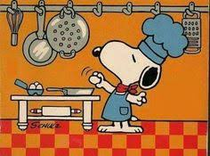 snoopy snoopy pic snoopy charlie brown