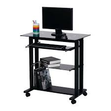 Small Workstation Desk Small Workstation Desk For Home Lovely Workstations Mobile