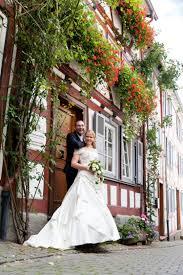 brautkleid verkaufen berlin white one brautkleid elfenbein in größe 42 für 400 auf wunsch