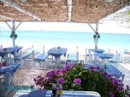 affordable weddings affordable weddings in greece and islands santorini