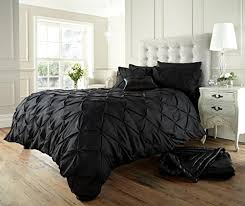 Designer Duvet Cover Sets Luxury Duvet Cover Sets With Pillowcases New Bedding Alford
