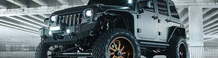 jeep wrangler maintenance schedule blackstar offroad orange county used jeep wranglers for sale