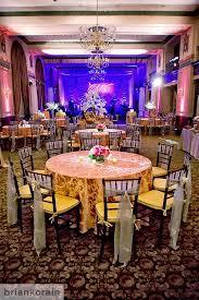 wedding venues charleston sc 201 best charleston sc wedding venues images on