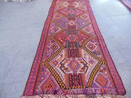 rug pink turkish rug nbacanotte u0027s rugs ideas