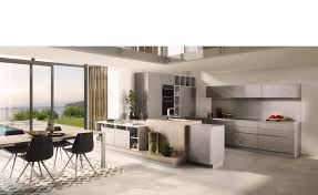 cuisin schmidt resultado de imagen de cocinas smith mi casa cuisine
