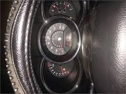 how to reset kia abs light solved abs esc and traction lights on 2011 kia sorento fixya