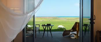 thursday escape verdura golf u0026 spa resort sicily