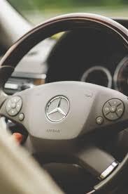 jeweled lexus emblem 44 best wheels images on pinterest car automobile and cars