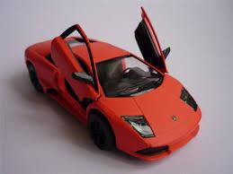 lamborghini veneno model car matt black kinsmart lamborghini veneno diecast boys car