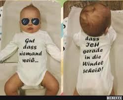 lustige babysprüche die besten 25 lustige kinder ideen auf lustige
