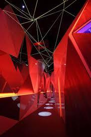 best 25 club design ideas on pinterest nightclub nightclub