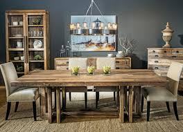 dining room sets best 25 rustic dining room sets ideas on kitchen