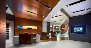 Garden City Family Doctors Opening Hours - hotels near wells fargo center courtyard philadelphia south