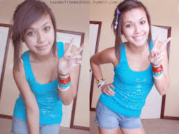 Challenge Asian Asian Pose Challenge Day 1 By Tianaisntsane On Deviantart