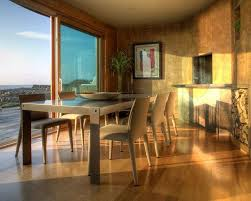 101 best floors are the base of all home decor images on