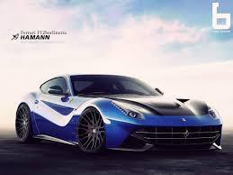 Ferrari F12 4x4 - joeldesign u0027s profile u203a autemo com u203a automotive design studio