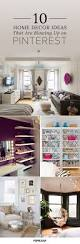 753 best for the new apartment images on pinterest home live