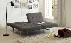 Daybed Sofa Couch Futon With Trundle All About Signs