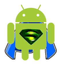 android superuser why do i need to root my android phone advantages disadvantages