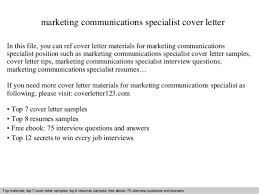 associate media director cover letter 11 marketing cover letter