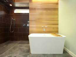 Award Winning Bathroom Designs Images by Award Winning Remodeling Firm Rrs Design Build Llc