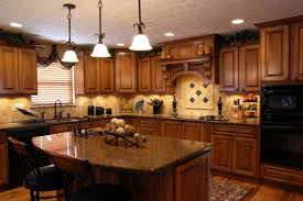how to set up your kitchen make your kitchen your favorite restaurant muscle strength