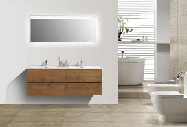 bathroom modular bathroom furniture small white freestanding
