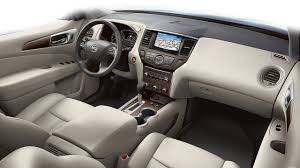 nissan maxima midnight edition interior 2018 nissan pathfinder features nissan canada