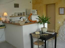 chambres d hotes gilles croix de vie chambres d hôtes cap l océan le fenouiller office de tourisme du