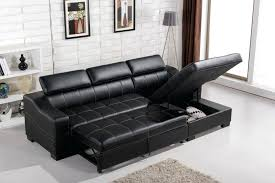 Sofa Sleeper For Sale Leather Sofa Sleepers Size Leather Sofa Sleeper Chaise Net
