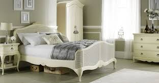 Bedroom Furniture Sale Willis And Gambier Furniture Sale Online At Best Stockists Price