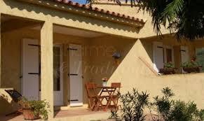 chambre d hote de charme porto vecchio chambres d hôtes rocca rossa chambre d hote porto vecchio