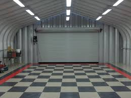 flooring garage flooring ideas pictures epoxy in philippines full size of flooring garage flooring ideas pictures epoxy in philippines best east trendy cool