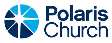 polaris logo pete hixson lead pastor candidate polaris church in columbus ohio
