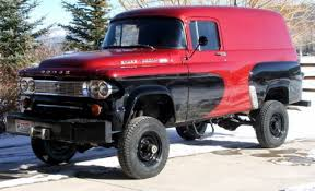 1959 dodge truck parts mopar truck parts dodge truck photo gallery page 75