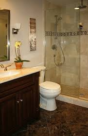 Bathroom Neutral Colors - magnificent small bathroom remodel ideas and dark neutral colors